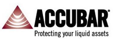 partners_accubar