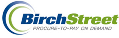 partners_birchstreet