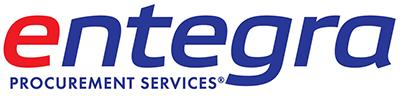 partners_entegra