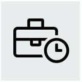 services_icon_3