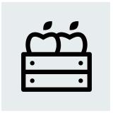 services_icon_5